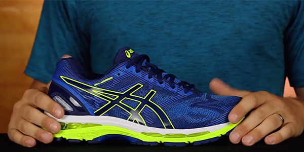 pretty nice 1569b f9bcb The Altra Torin 3.5 Review: This Road Running Shoe is Speedy ...